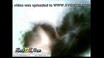Clip sex duoc cho cua du HS hàn quốc preview image