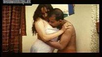 Enjoying Mallu Reshma Washing preview image
