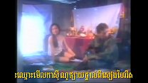 cartoon tube.com • Khmer Sex New 080 thumbnail