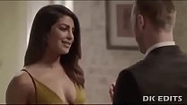 priyanka chopra all hot scene from quantico 2017. - telugu xvidoes thumbnail