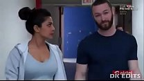 Priyanka chopra all hot scene from quantico 2017.