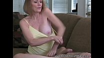 Free download video bokep Cum For Me My Baby