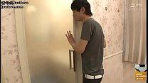 Watch later [japanese 일본 にっぽん]