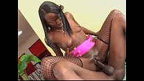 Squirting all over that dick!!!! صورة