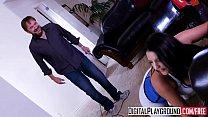 DigitalPlayground - In A Pinch with Angela White and Ramon Nomar [디지털 플레이그라운드 digital playground site]