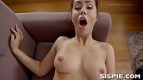 Fucking mommy ⁃ Alina Lopez In Studying Hard thumbnail