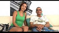 Black Dick Monster 12, tiava sex thumbnail