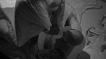 oru chinna thamarai • Ilyen szex mg nem volt a Villban Mici s Krisztin mindent megmutattak  ValVilg thumbnail
