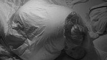 7466 Ilyen szex mg nem volt a Villban Mici s Krisztin mindent megmutattak  ValVilg preview
