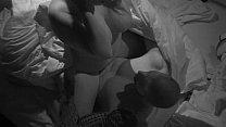 Ilyen szex mg nem volt a Villban Mici s Krisztin mindent megmutattak  ValVilg thumbnail