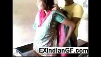 Indian Bhabhi sex's Thumb