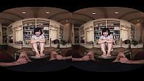 3DVR AVVR-0115 LATEST VR SEX