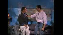 Videos vintage avec vladimir correa