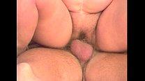 JuliaReavesProductions - Reife Geluste - scene 1 - video 2 pussylicking nude vagina naked nudity preview image
