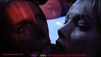 LaureenPink Clubwhore #2 Vorschaubild