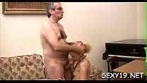 Superlatively good young porn pics pornhub video