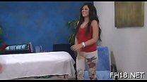 Massage sex websites - download porn videos