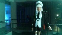 Cosplay Japanese - Azur Lain - Download [Https://ouo.io/2Ylpi5]