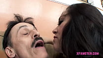 Great Amateur Whore Stepsister Get Ravished Dee