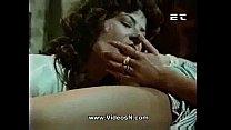 1970s lesbians sex preview image