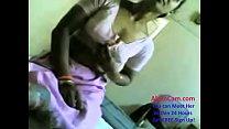 Great India sex very hot desi pataka tumblr xxx video