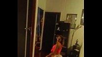 17101 arabic dance preview