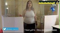 17729 يساعد امه في تنظيف المنزل مترجم عربي preview