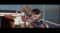 Xporntubex Com    Sexboat (1980)   Remastered