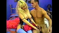 LBO - Brest Worx Vol31 - scene 3 tumblr xxx video