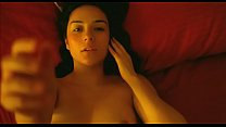 Catalina Sandino - The Hottest State (2006)