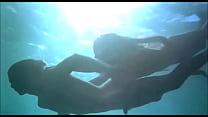 A LAGOA 2 - blue lagoon