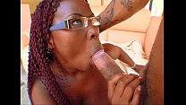 EVASIVE ANGLES  Horny Big Butt Brazilian Mothers 3 CD 2 thumbnail