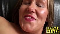 Pss 068 Ashley Rider 1080p Thumbnail