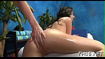 Matsumoto mei - Hawt chick plays with rod then gets nailed hard thumbnail