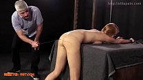 疼痛之轮11 pornhub video