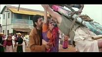 indian actress navel press
