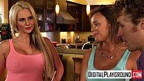 Download video bokep Redneck Sluts 3gp terbaru