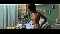 Thandie Newton in Gridlock'd 1997 Thumbnail