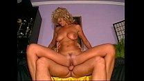 Amazing blonde mature for your pleasure! image