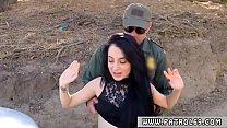 Screenshot Amateur College  Blowjob Swallow Russian Amate w Russian Amateur