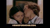 Teen movie Classic Janine en español  spanish pornhub video