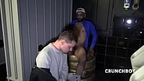 MAX French Slut Holte Breed By Arab PISS TAHAR