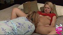 Lesbian encouters 0312