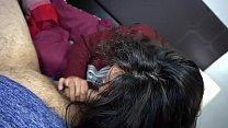 11069 jovencita colegiala forzada a follar por el culo preview