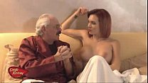 Erotic room-Ospite LADY SCARLET Thumbnail