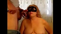 chewing gum cumshot - Live cam on cams99.tk thumbnail