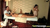massage fanatasy sex 5 video
