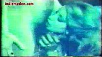 sahan pornhub video