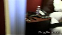 actress sex tape ◦ 3 Big Butt BBW Group Sex GangBang thumbnail
