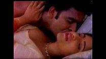 Actress Reshma Fucking With H.. (Duration 07 00) - samantha nude hot thumbnail
